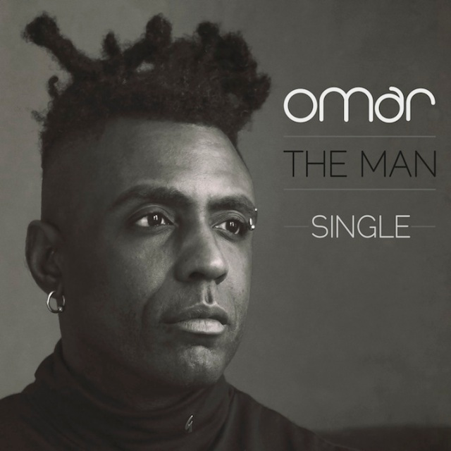 omar-the-man-single-lead
